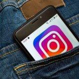Instagram Larang Konten yang Mempromosikan Terapi Konversi LGBT