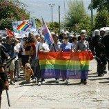 Montenegro Mengesahkan Ikatan Sipil untuk Pasangan LGBT