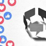 Menukar Interaksi Media Sosial dengan Interaksi Secara Pribadi Dapat Mengurangi Gejala Depresi pada Remaja LGBT