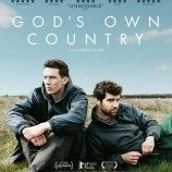 God's Own Country Drama Romansa Ala Britania