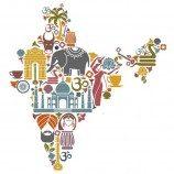 India Menunjuk Dewan Nasional Trans dengan Penanganan Pandemi Corona dan Stigma Sebagai Agenda Utama