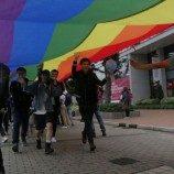 Krisis Covid-19 Memperburuk Masalah Kesehatan Mental di Komunitas LGBT