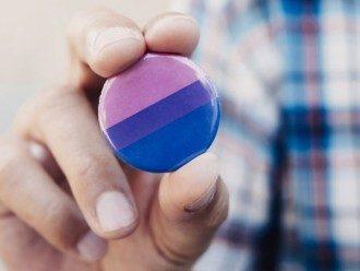 Apa Artinya Menjadi Bi atau Biseksual