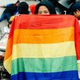 Komunitas LGBT Jadi Target Polisi di Indonesia