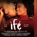 Sineas Nigeria Menghadapi Hukuman Penjara Jika Mereka Merilis Film Tentang Pasangan Lesbian