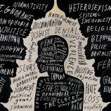 Penelitian Tentang Terapi Konversi serta Keterkaitannya dengan Depresi dan Homofobia yang Diinternalisasikan
