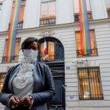 Pemerintah Prancis Mengumumkan Rencana Nasional untuk Memerangi Kebencian Terhadap Orang LGBT