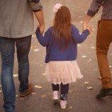 Anak-Anak dari Orangtua Sejenis Berkinerja Lebih Baik Secara Akademik