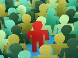 Mengapa Budaya Stigma Kuat di Masyarakat