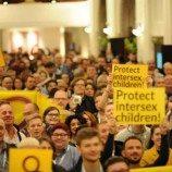 33 Negara Meminta PBB untuk Melindungi Hak-Hak Masyarakat Interseks