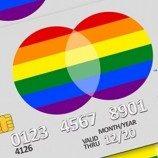 Kini Transgender dan Non-Biner Pemegang Kartu Kredit Bisa Menggunakan Nama Pilihan Mereka