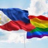 Manila Menandatangani Peraturan Anti-Diskriminasi untuk Melindungi Komunitas LGBT