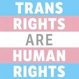 Pengakuan Trans Meningkat Meskipun Ada Reaksi dari Sayap Kanan di Seluruh Dunia