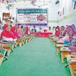 Sekolah Agama Pertama untuk Transgender Muslim Dibuka di Bangladesh