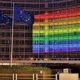 Belgia Berhadapan dengan Hungaria dan Polandia saat strategi LGBT yang Pertama Diluncurkan