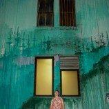 Pekan Seni dan Budaya Transgender Kembali Diadakan di Beijing