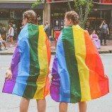 Ujaran Kebencian Terhadap Trans dan Biseksual Kini Terlarang di Norwegia