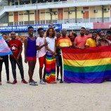 Angola Akhirnya Memilih Untuk Mendekriminalisasi Homoseksualitas