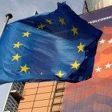 Uni Eropa Meluncurkan Strategi Kesetaraan LGBT Yang Pertama