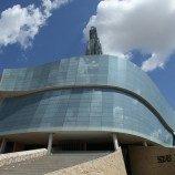 Museum HAM Kanada Merilis Kerangka Kerja untuk Mengatasi Rasisme Dalam Organisasi
