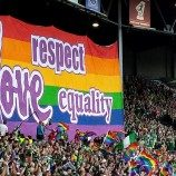 JBG? Survey-2020 Homofobia, Bifobia dan Transfobia dalam Olahraga