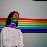 Kebebasan Artistik LGBTI Terancam di Seluruh Dunia