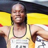 Laporan HRW Mengungkap Dugaan Tes Kelamin Dalam Olahraga Internasional