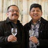 Bolivia Menyetujui Ikatan Hubungan Sesama Jenis