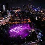 Aktivis Kembali Menuntut Singapura Terkait Kriminalisasi Homoseksualitas