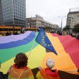 Council of Europe : Polandia Harus Bertindak untuk Menghentikan Intoleransi LGBT