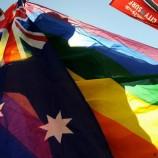 Sensus 2021 Australia Akan Memiliki Opsi Jenis Kelamin Non-Biner