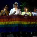 Muslim LGBT Asia Selatan Beralih ke Media Sosial untuk Mendapatkan Dukungan
