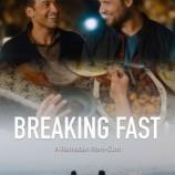 Breaking Fast Kisah Komedi Romantis Gay Muslim