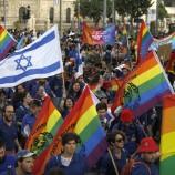 Israel: Menjadi Transgender Bukan Gangguan Mental