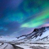 Islandia Akhirnya Memperbarui Opsi Gender dalam Dokumen Resmi