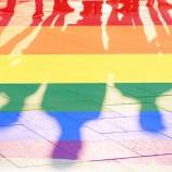 LGBT Dewasa Lebih Mungkin Mengalami Efek Negatif COVID-19