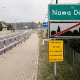 """Kota di Polandia Ini Baru Saja Menjadi yang Pertama Mendobrak """"Zona Bebas LGBT"""""""