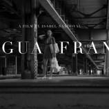 Lingua Franca : Kisah Imigran Trans Filipina Mencari Cinta (dan Green Card)