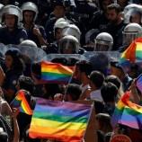 Kelompok Mahasiswa LGBT Turki Mengutuk diskriminasi dan Langkah yang Melanggar Hukum