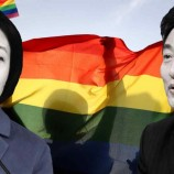 Bagaimana Agama Memicu Homofobia Dalam Politik Korea Selatan
