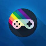 Gamer LGBT Menghadapi Epidemi Pelecehan Online