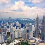 Pengadilan Malaysia Memutuskan Larangan Seks LGBT Negara Bagian Selangor Tidak Konstitusional