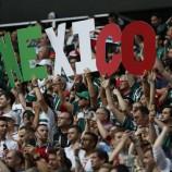 Sanksi FIFA Mengancam Meksiko Setelah Yel-Yel Anti-Gay Muncul Kembali