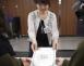 Hampir 60% kota di Jepang Mengatakan Sistem Kesetaraan LGBT Saat Ini Tidak Memadai