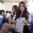 Permohonan Seorang Transpuan untuk Dinas Militer Memicu Perdebatan di Thailand