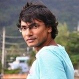 Al-Qaeda Bertanggung Jawab Atas Pembunuhan Aktivis LGBT Bangladesh