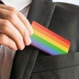 Perusahaan Dengan Pegawai LGBT Lebih Menguntungkan