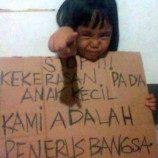 "Jokowi: ""Perppu Perlindungan Anak Sudah Saya Tandatangani"""