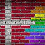 Denmark: Transgender Bukan Penyakit Mental