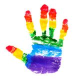 IDAHOT 2016: Rangkuman Peristiwa Diskriminatif Terhadap LGBT di Indonesia